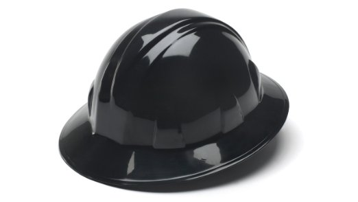 picture of search engine optimization specialist black hat seo