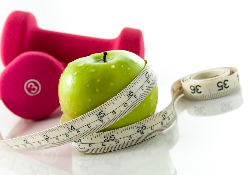 picture-of-an-apple-on-fitness-blog-search-engine-optimization